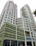 Apartamento En Ventaen Panama, San Francisco, Panama, PA RAH: 17-7094