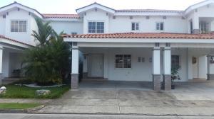 Casa En Alquileren Panama, Versalles, Panama, PA RAH: 17-7097