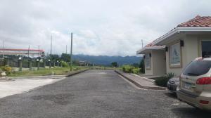 Apartamento En Ventaen Boquete, Jaramillo, Panama, PA RAH: 17-7109