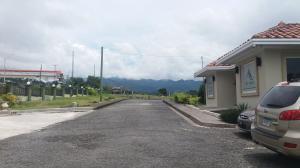 Apartamento En Ventaen Boquete, Jaramillo, Panama, PA RAH: 17-7114