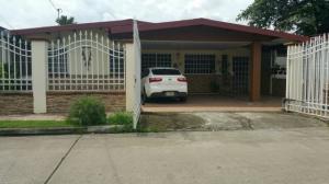Casa En Ventaen Panama, Las Cumbres, Panama, PA RAH: 17-7115