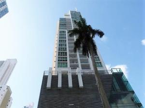 Apartamento En Alquileren Panama, Bellavista, Panama, PA RAH: 17-7139