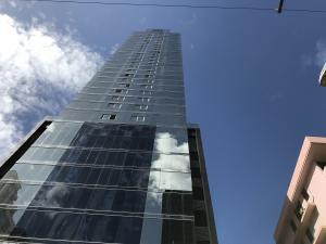 Apartamento En Alquileren Panama, Obarrio, Panama, PA RAH: 17-7123