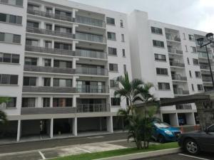 Apartamento En Alquileren Panama, Panama Pacifico, Panama, PA RAH: 17-7124