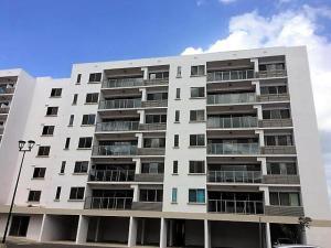 Apartamento En Alquileren Panama, Panama Pacifico, Panama, PA RAH: 17-7126