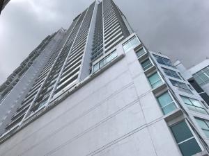 Apartamento En Alquileren Panama, Punta Pacifica, Panama, PA RAH: 17-7131