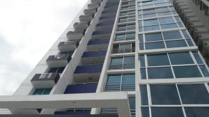 Apartamento En Alquileren Panama, Parque Lefevre, Panama, PA RAH: 17-7141