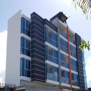 Apartamento En Ventaen Panama, Betania, Panama, PA RAH: 17-7143