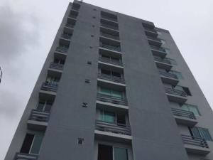 Apartamento En Alquileren Panama, Albrook, Panama, PA RAH: 17-7148
