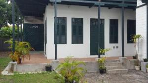 Apartamento En Alquileren Panama, Casco Antiguo, Panama, PA RAH: 17-7151