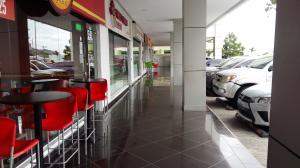 Local Comercial En Alquileren Panama, Condado Del Rey, Panama, PA RAH: 17-7155