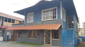 Local Comercial En Alquileren Panama, San Francisco, Panama, PA RAH: 17-7158