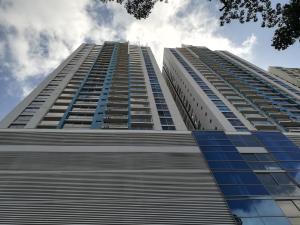 Apartamento En Alquileren Panama, Via España, Panama, PA RAH: 17-7160