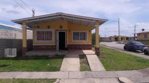 Casa En Ventaen Panama, Las Cumbres, Panama, PA RAH: 18-13