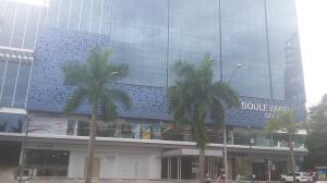Oficina En Alquileren Panama, Costa Del Este, Panama, PA RAH: 18-18