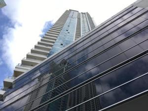 Apartamento En Alquileren Panama, Costa Del Este, Panama, PA RAH: 18-26