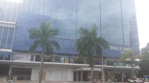 Oficina En Alquileren Panama, Costa Del Este, Panama, PA RAH: 18-29