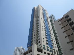 Apartamento En Alquileren Panama, San Francisco, Panama, PA RAH: 18-65