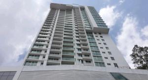 Apartamento En Alquileren Panama, Hato Pintado, Panama, PA RAH: 18-33