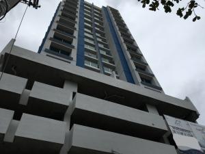 Apartamento En Ventaen Panama, Los Angeles, Panama, PA RAH: 18-35