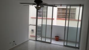 Apartamento En Alquileren Panama, Llano Bonito, Panama, PA RAH: 18-43
