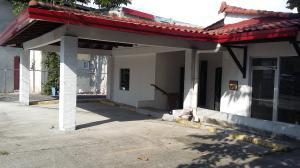 Local Comercial En Alquileren Panama, San Francisco, Panama, PA RAH: 18-45