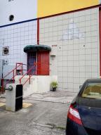 Galera En Alquileren Panama, Costa Del Este, Panama, PA RAH: 18-67