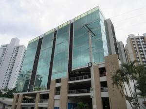 Oficina En Ventaen Panama, Via España, Panama, PA RAH: 18-68