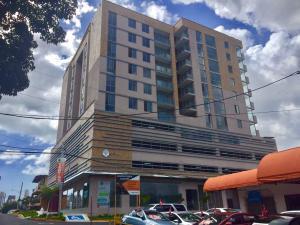 Apartamento En Alquileren Panama, Vista Hermosa, Panama, PA RAH: 18-75