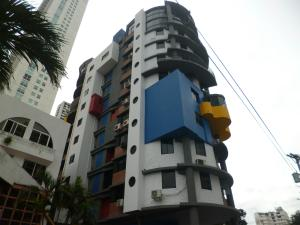 Apartamento En Alquileren Panama, Coco Del Mar, Panama, PA RAH: 18-76