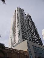 Apartamento En Alquileren Panama, Costa Del Este, Panama, PA RAH: 18-79