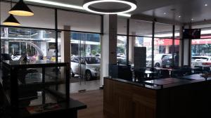 Negocio En Ventaen Panama, Avenida Balboa, Panama, PA RAH: 18-80