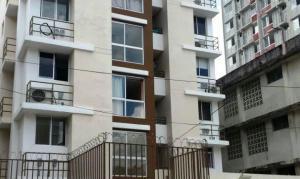 Apartamento En Alquileren Panama, La Cresta, Panama, PA RAH: 18-97