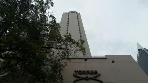 Apartamento En Alquileren Panama, Marbella, Panama, PA RAH: 18-102