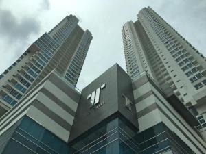 Apartamento En Alquileren Panama, Costa Del Este, Panama, PA RAH: 18-104