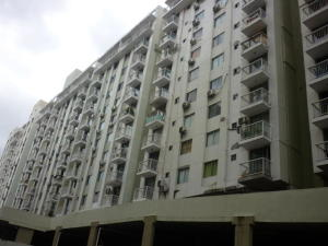 Apartamento En Ventaen Panama, Rio Abajo, Panama, PA RAH: 18-106