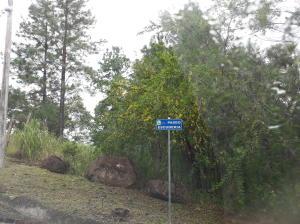 Terreno En Ventaen Chame, Sora, Panama, PA RAH: 18-254