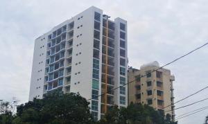Apartamento En Alquileren Panama, Hato Pintado, Panama, PA RAH: 18-114