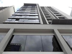 Apartamento En Alquileren Panama, Marbella, Panama, PA RAH: 18-116