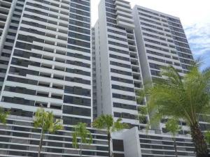 Apartamento En Alquileren Panama, Condado Del Rey, Panama, PA RAH: 18-133