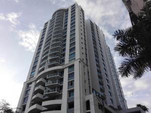 Apartamento En Ventaen Panama, El Cangrejo, Panama, PA RAH: 18-139