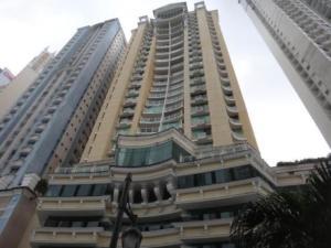 Apartamento En Alquileren Panama, Punta Pacifica, Panama, PA RAH: 18-153