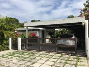 Casa En Alquileren Chame, Coronado, Panama, PA RAH: 18-141
