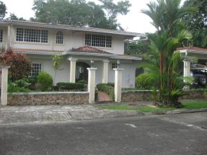 Casa En Alquileren Panama, Cardenas, Panama, PA RAH: 18-145