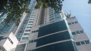 Apartamento En Alquileren Panama, Punta Pacifica, Panama, PA RAH: 18-149