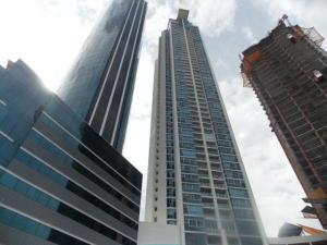 Apartamento En Alquileren Panama, Costa Del Este, Panama, PA RAH: 18-151