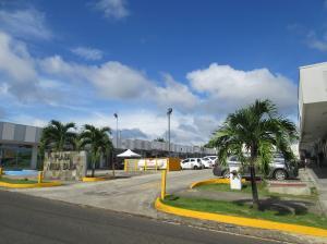 Local Comercial En Ventaen Panama, Las Cumbres, Panama, PA RAH: 18-152