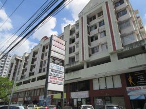Apartamento En Alquileren Panama, Parque Lefevre, Panama, PA RAH: 18-154