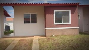 Casa En Alquileren La Chorrera, Chorrera, Panama, PA RAH: 18-157