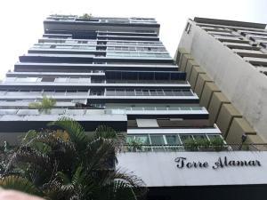 Apartamento En Ventaen Panama, Paitilla, Panama, PA RAH: 18-159